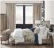 Кровать К 501