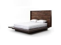 Кровать К 77