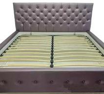 Кровать КМ 003