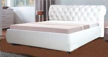 Кровать КМ 009