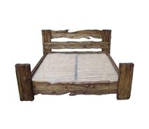 Кровать кс 117