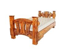 Кровать кс 118