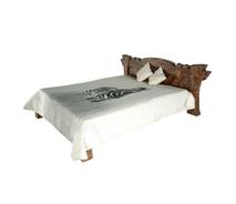 Кровать кс 119