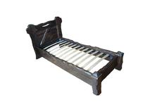 Кровать кс 120