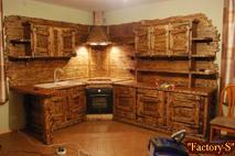 Кухня КП 10