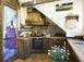 Кухня КП 120