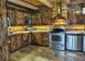 Кухня КП 150