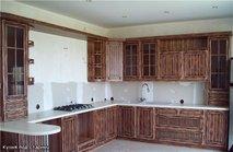 Кухня КП 24