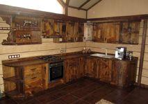 Кухня КП 28