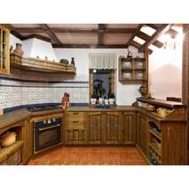 Кухня КП 30