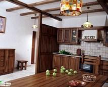 Кухня КП 31