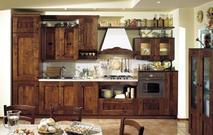 Кухня КП 36