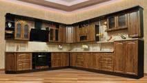Кухня КП 37
