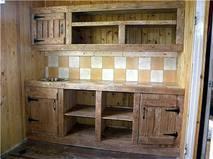Кухня КП 41