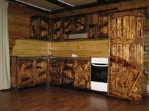 Кухня КП 44