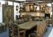 Кухня КП 050