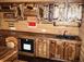 Кухня КП 080