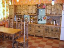 Кухня КП 09
