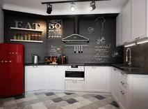 Кухня КЛ 002
