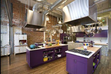Кухня КЛ 005