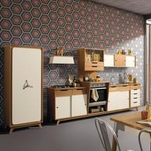 Кухня КЛ 008