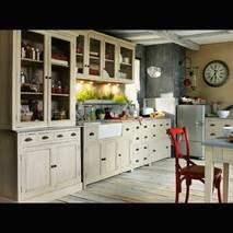 Кухня КЛ 009