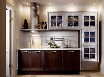Кухня КЛ 010