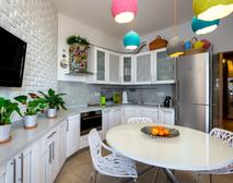 Кухня КЛ 011