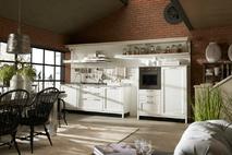 Кухня КЛ 014