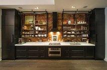 Кухня КЛ 015