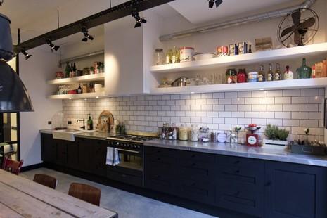 Кухня КЛ 020
