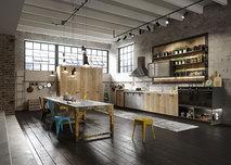 Кухня КЛ 024