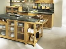Кухня КЛ 028