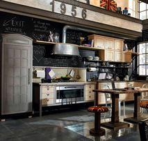 Кухня КЛ 029