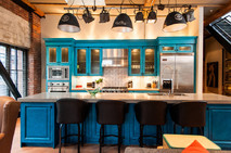 Кухня КЛ 032