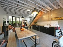 Кухня КЛ 033