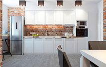 Кухня КЛ 040