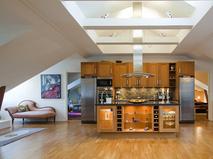 Кухня КЛ 043