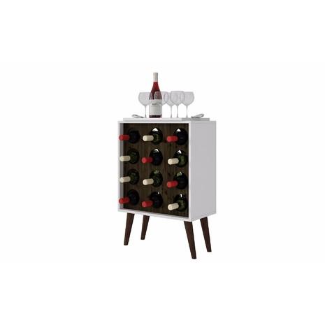 Винный шкаф для бутылок БС 39