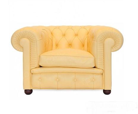 Кресло МК 005