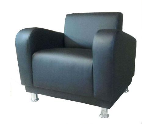 Кресло МК 012