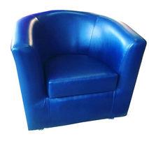 Кресло МК 011