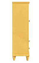 Шкаф ШЛ 15