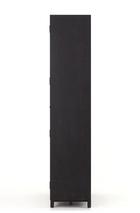Шкаф ШЛ 22