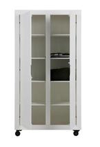 Шкаф ШЛ 36