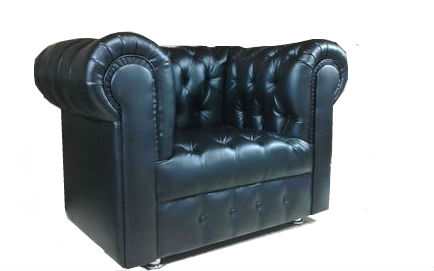 Кресло МК 001