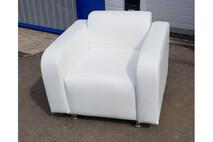 Кресло МК 14