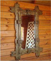 Зеркало З 08