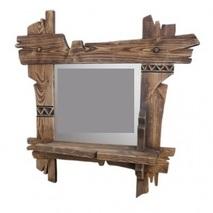 Зеркало З 10