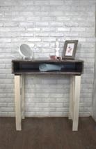 Консоль, Туалетный столик СТ-001, 70х35х75 см